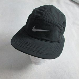 NIKE 5 PANEL HAT